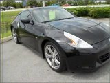 2009 Nissan 370Z for sale in New Bern NC - Used Nissan ...