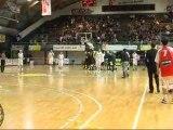 Basket N1M : Challans - Bordeaux (77 à 80)