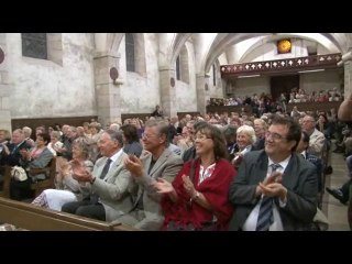 """Thierry Caens trompette """"Le vol du bourdon"""""""