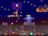 Ghost Sweeper Mikami - Super Nintendo Report #5