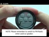 2GB Mini MP3 W/ Stereo Sound - Sound Speaker FM Radio ...