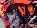 2010 MX of Nations Rui Goncalves KTM 350 SXF