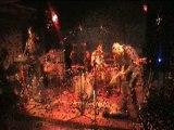 concert rock MJC Onet le chateau