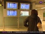 Vers la privatisation de l'aéroport de Toulouse-Blagnac ?