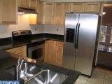 Homes for Sale - 4913 Plum Run Ct - Wilmington, DE 19808 - J