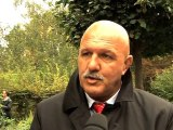 Rugby365 : Le derby basque selon Rodriguez