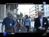 Mois de l'Accessibilité : Grenoble s'ouvre au Handicap