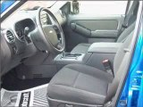 2010 Ford Explorer Kingston NY - by EveryCarListed.com