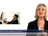 Formation MANAGEMENT RISQUES : Management des risques du Pro