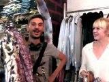 Sokak Modası 2012 danimarka &italyanlar avantgardeast için ne dediler