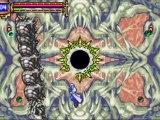 CV: Aria of Sorrow Final Boss No Damage No Subweapons