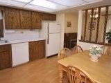 Homes for Sale - 9138 S Pulaski Rd - Oak Lawn, IL 60453 - Co