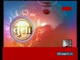 Horoscope for 30th September 2010 part1