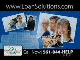 Loan Solutions, Bank Loans, New Jersey, Credit Card Debt, A