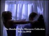 Slumber Party Massacre Collection - Clip 3