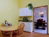 Homes for Sale - 866 Brewster Ln - Bartlett, IL 60103 - Cold