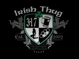 Irish Apparel is Hot! ~ Irish Thug Clothing ~ Irish Apparel