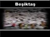 Gücüne güç katmaya geldik (Beşiktaş)