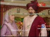 Kesariya Balam - 30th September 2010 - pt1