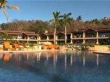 Costa rica real estate and properties homes