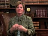 Denise Terry Stapleton - Morristown Injury Lawyer / ...