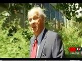 Quand la télé Suisse explique l'affaire Bettencourt