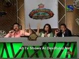 Entertainment Ke Liye Kuch Bhi Karega 30th September  Part-7