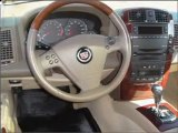 2007 Cadillac CTS for sale in Toms River NJ - Used ...
