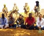 Al Qaeda in the Islamic Maghreb Enlévement des français