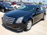 2008 Cadillac CTS for sale in Oklahoma City OK - Used ...