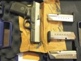 Online Only Gun Auction, Personal Property Auction