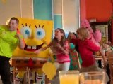 Nickelodeon Suites Resorts Sizzle Video