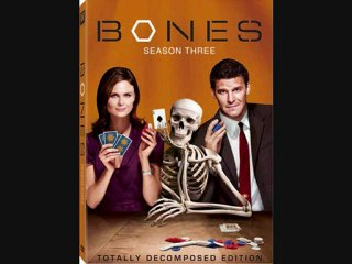 Bones (season 6) Resource | Learn About, Share and Discuss Bones