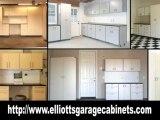 Garage Cabinets Orange County #3 - Orange County Garage Cab