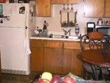 Homes for Sale - 1465 Walden Cir - Aurora, IL 60506 - Coldwe