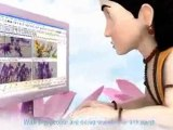 TAPAS 3D Ad multimedia animation architecture hyderabad