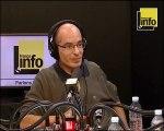 Parlons Net 10 10 01 Bernard Werber