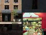 Restaurant Ottignies-Louvain-La-Neuve - Madzebu
