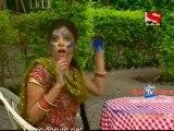 Malegaon Ka Chintu - 1st October 2010 pt3