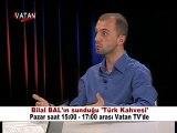 Türk Kahvesi - Erkan Kandemir _9