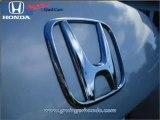 Used 2008 Honda Accord Savannah GA - by EveryCarListed.com
