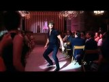 Dirty Dancing - Time of my Life (Final Dance) -