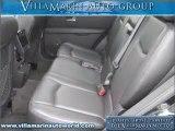 Used 2007 Cadillac SRX Staten Island NY - by ...
