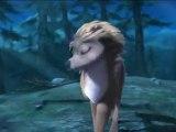 Alpha and Omega - Official Trailer [HD]- Alpha ve Omega Frag
