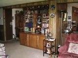 Homes for Sale - 796 E Lake Hendricks Dr - Hendricks, MN 561