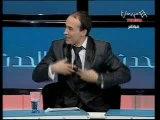 Al Hadath Avant Match Ahly Vs Esperance 3