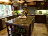 Hudson Valley Remodelers Kitchen Granite Countertops and Ba