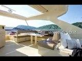 ECYB Salone Nautico Genova 2010 - East Coast Yacht Brokers