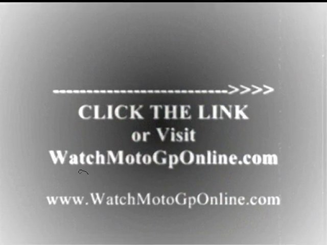 watch 2010 moto gp Grand Prix Of Japan Grand Prix Online
