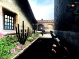 Counter Strike : Source FRAGMOVIE, ruLegends
